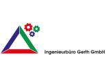 Mehr über Ingenieurbüro Gerth