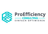 Mehr über ProEfficiency Consulting