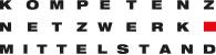 Kompetenznetzwerk Mittelstand Logo