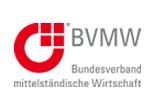 Mehr über BVMW