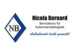Mehr über Nicola Bernard